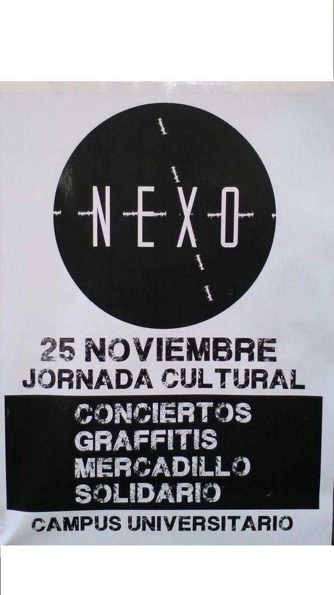 jornada_nexo_campus_cuenca
