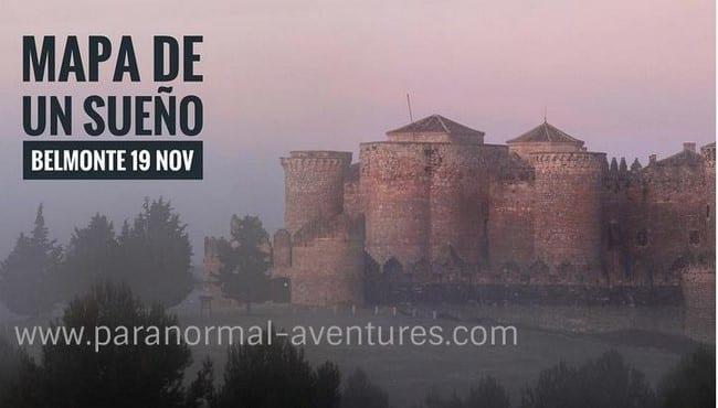 mapa_sueno_paranormal_castillo_belmonte
