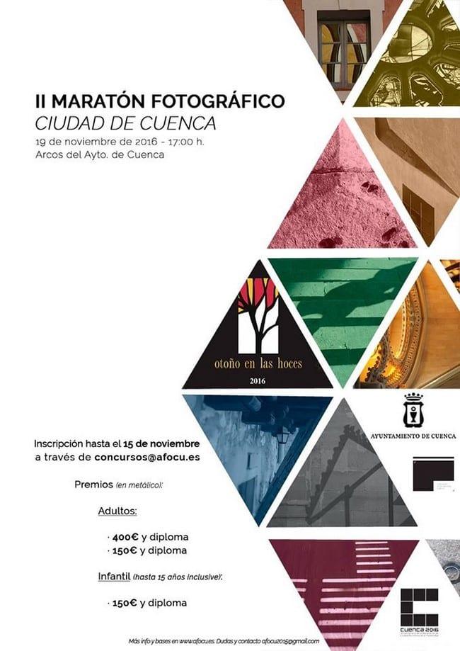 maraton_fotografico_cuenca_2016