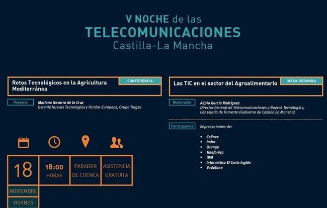 noche_telecomunicaciones_parador_cuenca_2016