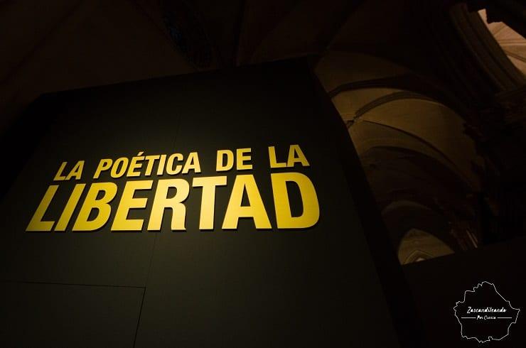 poetica_libertad_ai_wei_wei_cuenca