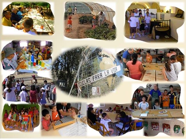 proyecto_escuelas_vida_cuenca