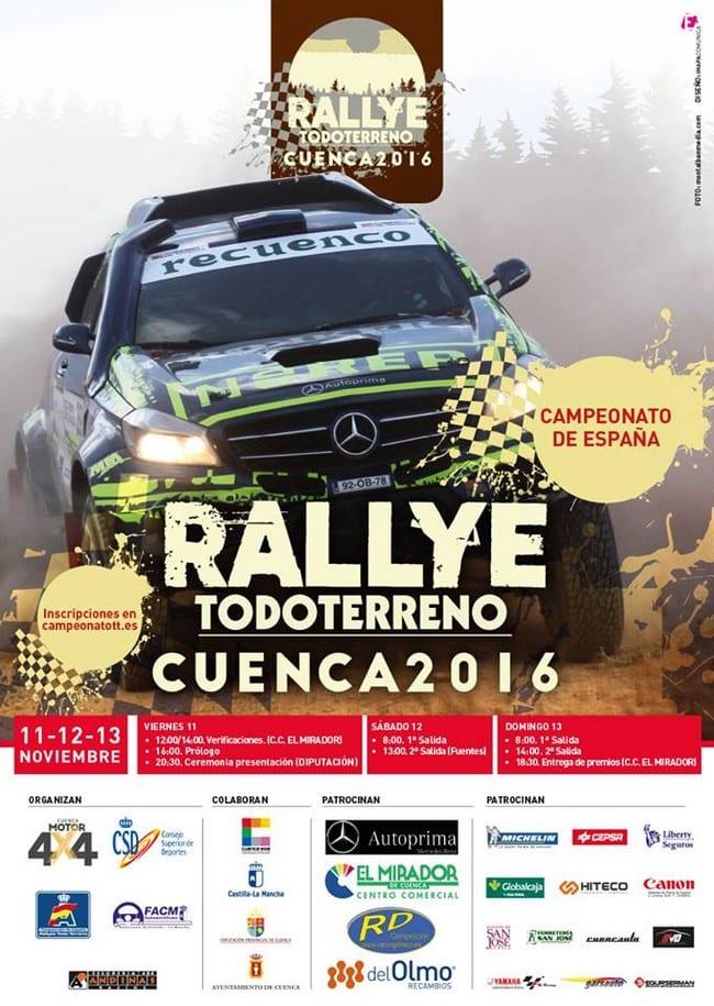 rallye_tt_cuenca