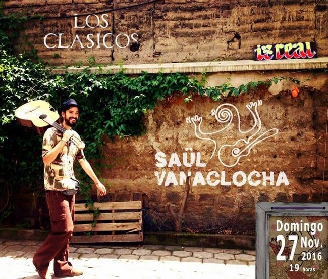 saul_vanaclocha_los_clasicos_cuenca