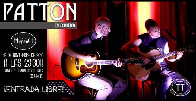 concierto_patton_cafe_hispano_cuenca