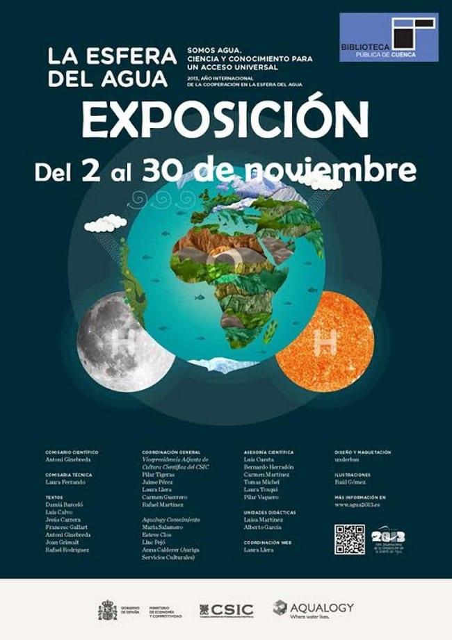 expo_biblio