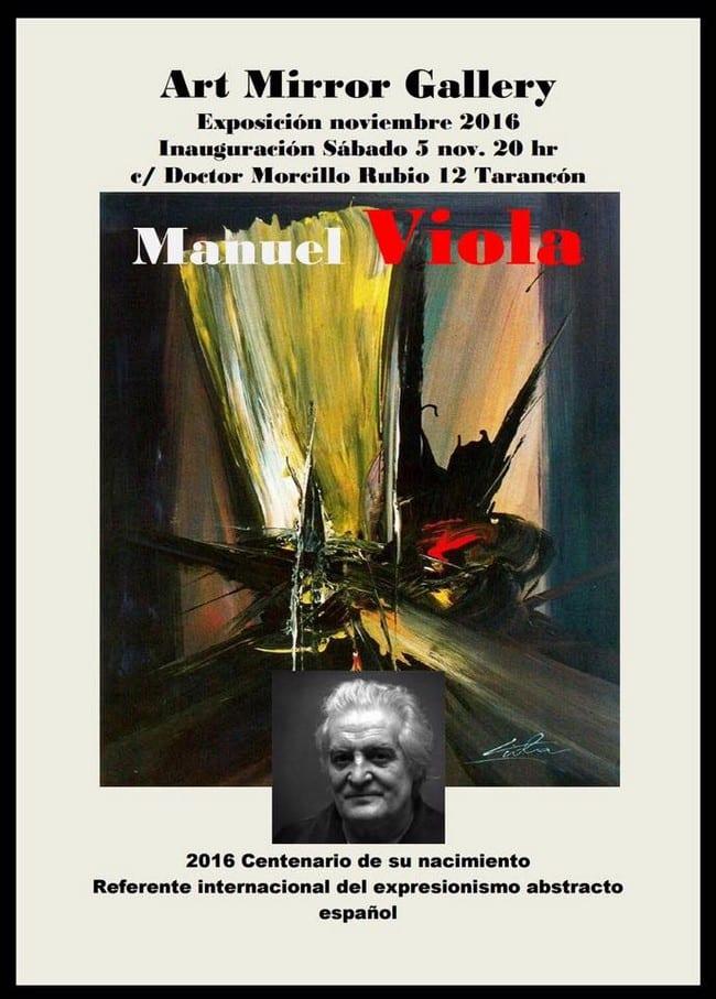 exposicion_manuel_viola_tarancon
