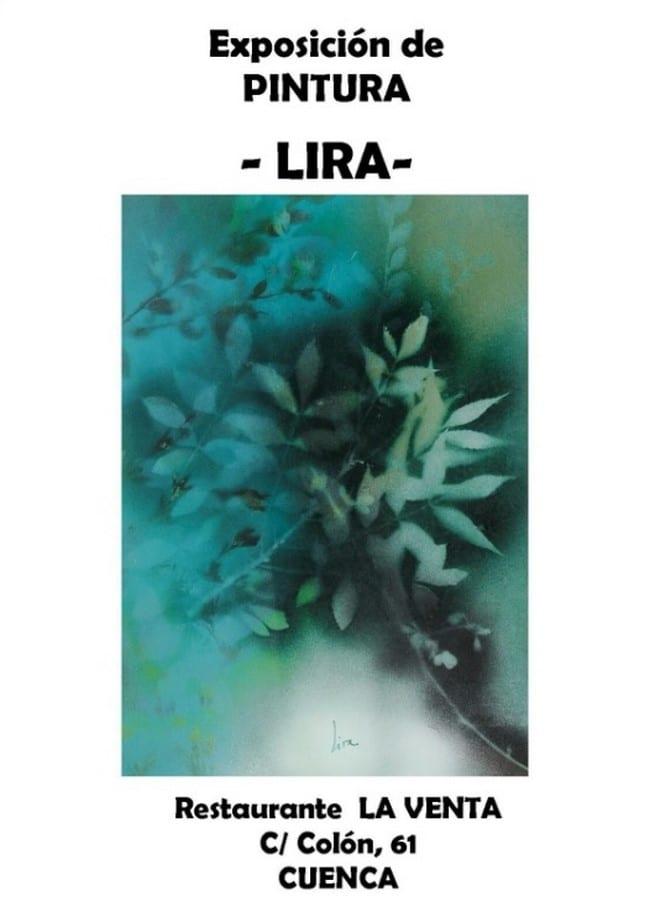 exposicion_pintura_lira_laventa