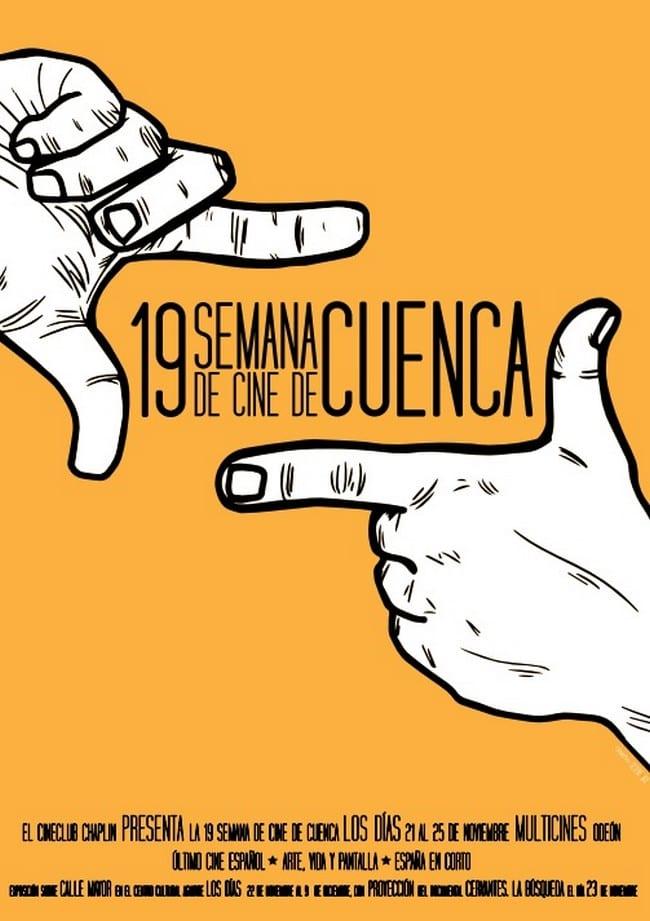 semana_cine_cuenca_2016