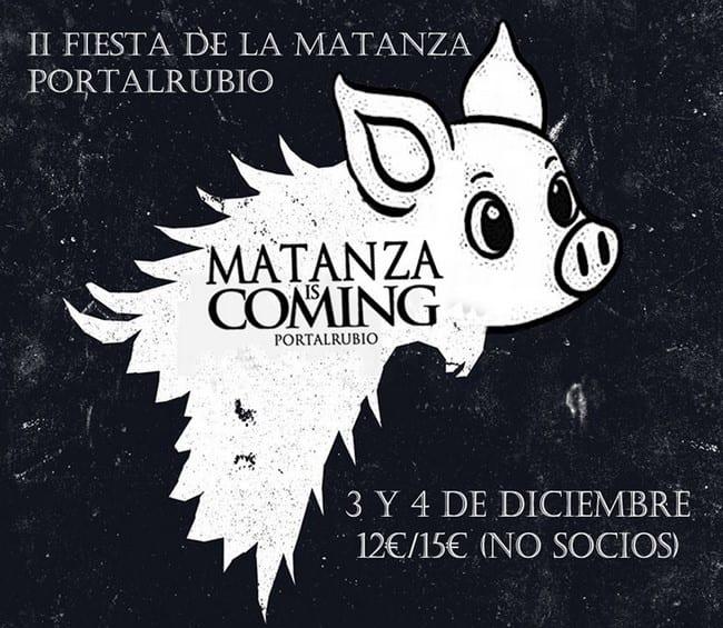 portalrubio_matanza_fiesta_2016