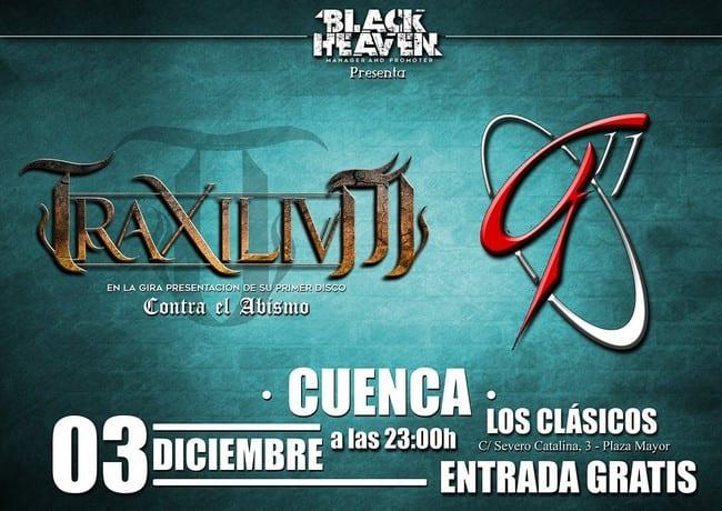 q11_traxilium_clasicos_cuenca