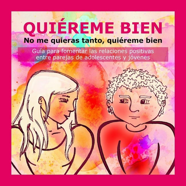 quieremebien_biblioteca_estado_cuenca