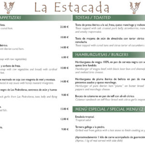 Carta_interior_Estacada