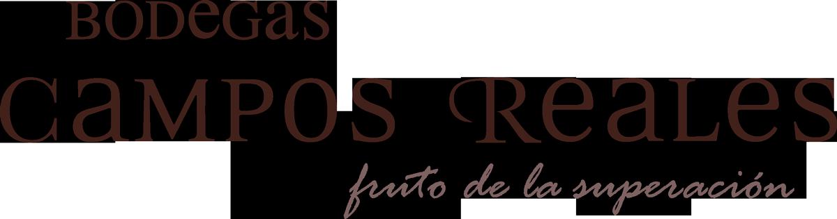 Bodegas Campos Reales