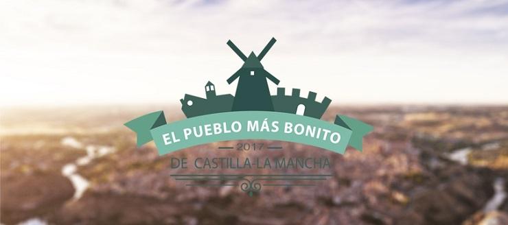 Concurso el Pueblo Más Bonito 2017