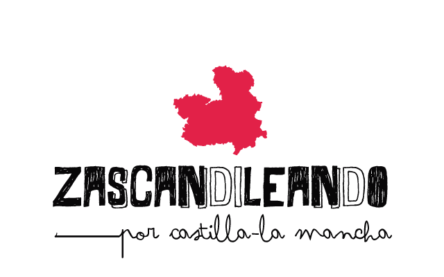 Zascandileando por Castilla-La Mancha