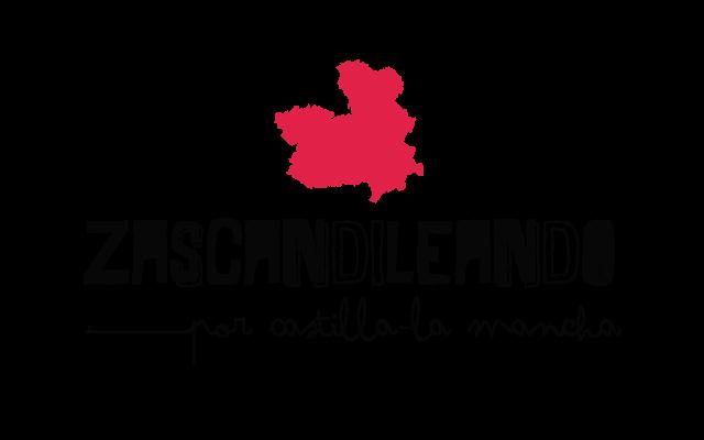 Zascandileando_Castilla_Mancha_640