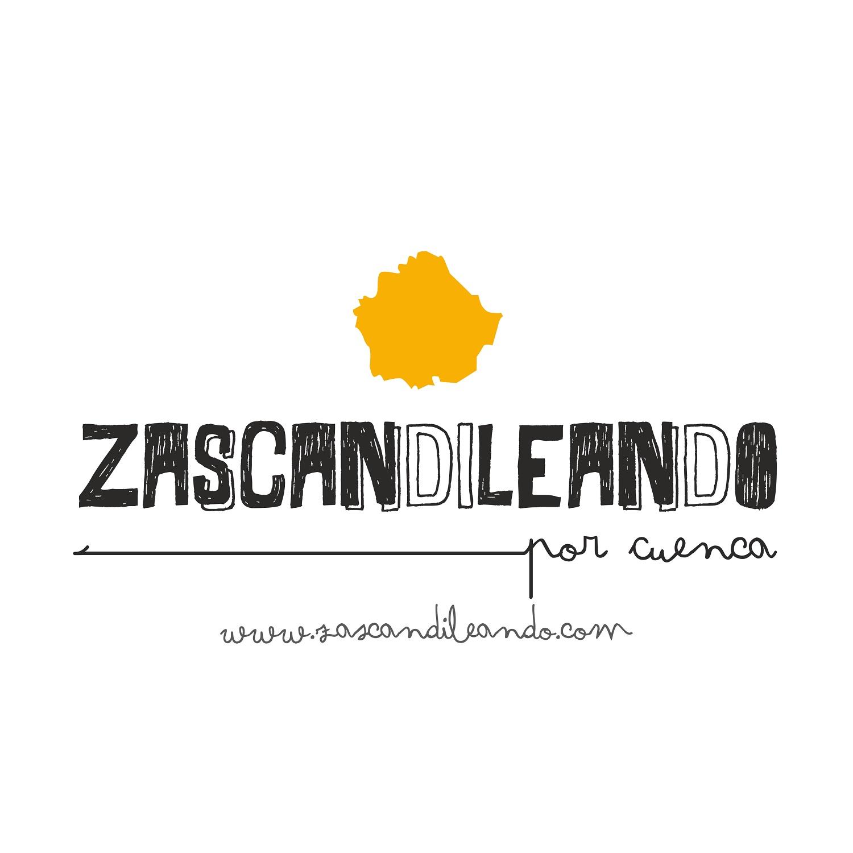 Zascandileando_cuad_web_IG