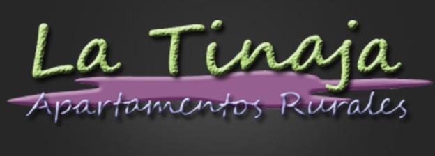 La Tinaja Apartamentos Rurales