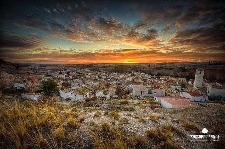 panoramica_pueblo_torralba