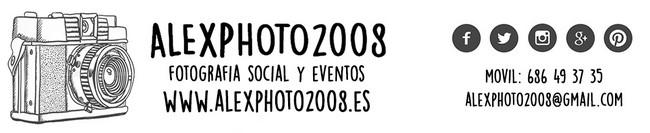 Firma Alexphoto2008