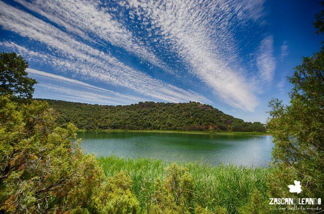 Es uno de los parques naturales más importantes de España