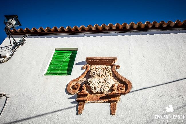 Alcázar de San Juan está repleto de manifestaciones de patrimonio civil