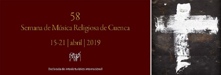 La Semana de la Música Religiosa de Cuenca es Fiesta de Interés Turístico Internacional