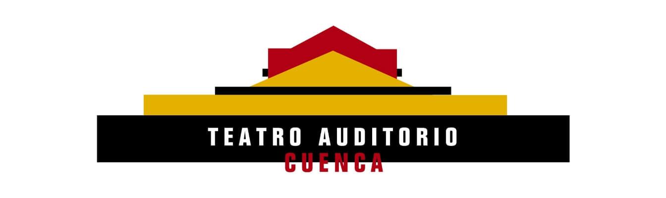 Banner_Teatro_Auditorio_2019