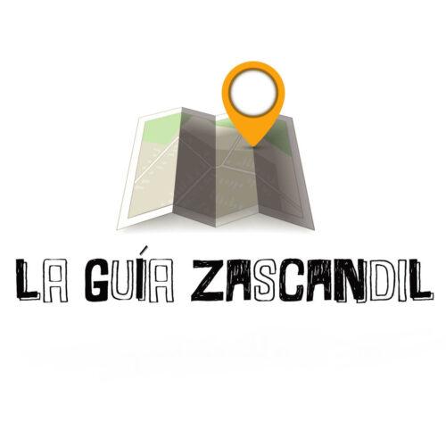 Guia_Zascandil_CUAD_2019