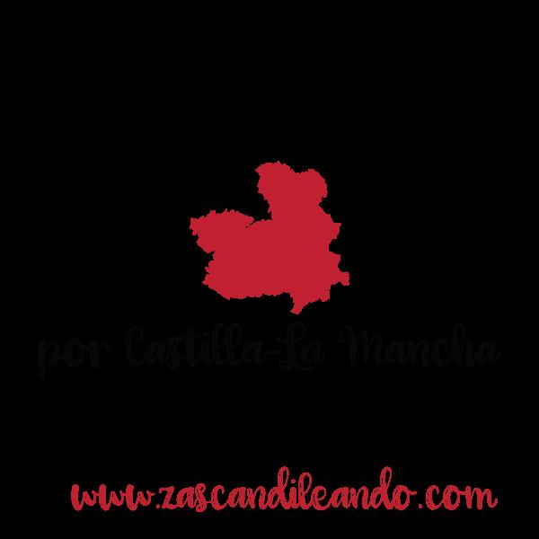 Zascandileando_Castilla_Mancha_2019