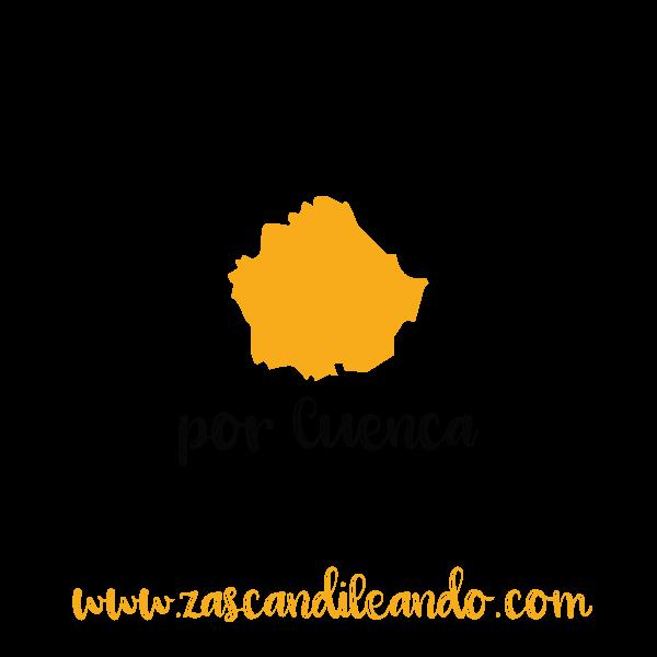 Zascandileando_Cuenca_2019
