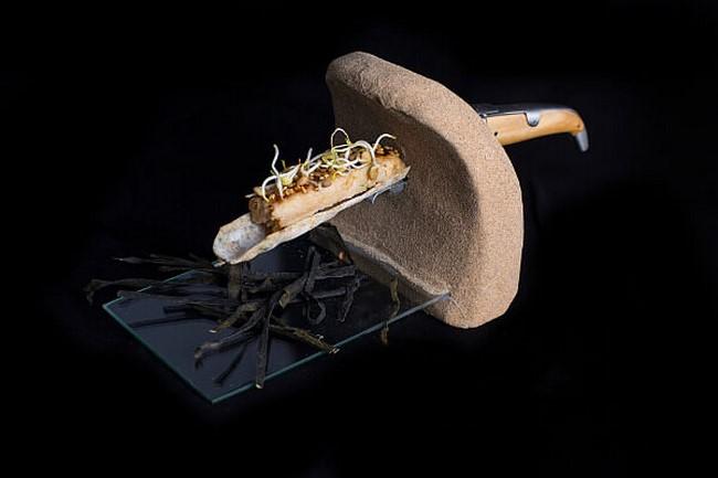 Se recomienda la visita al restaurante Cuerda si quieres degustar una deliciosa gastronomía