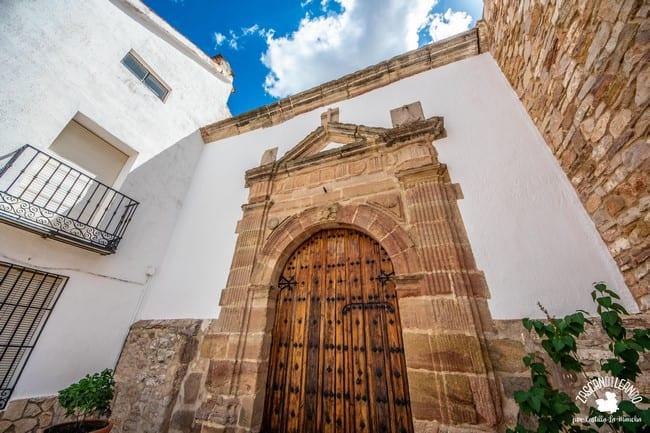 Es un monumento espectacular. De los más bellos de Villahermosa