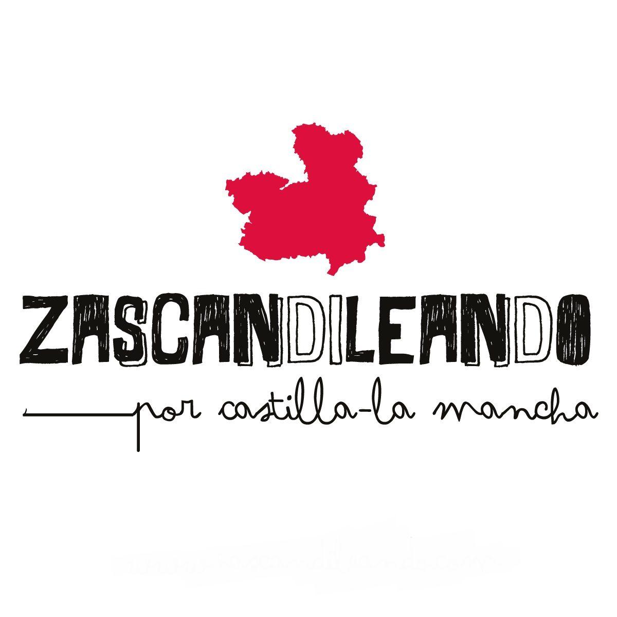 Zascandileando_CLM_CUAD